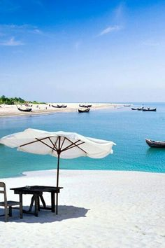 17 Best Andaman Tour Packages from Kolkata images in 2014 | India
