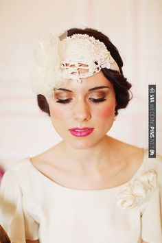 blackberry lips | CHECK OUT MORE IDEAS AT WEDDINGPINS.NET | #weddinghair