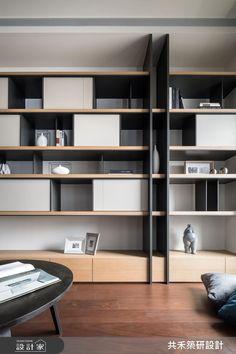 Home Interior, Interior Styling, Interior Architecture, Interior Design, Fall Home Decor, Cheap Home Decor, Muebles Living, Home Remodel Costs, Regal Design
