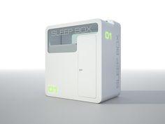 sleepbox01.jpg