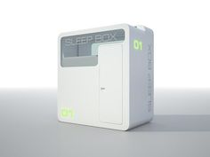 sleepbox01.jpg