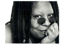 Despite her dyslexia, Whoopi Goldberg became an incredibly successful entertainer. She has been awarded an Oscar, an Emmy, a Tony, and a Grammy. Dyslexia is a neurological condition that interferes with the acquisition and processing of language and print.