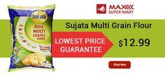 http://bit.ly/Maxsupermart-sujata-multigrain-flour