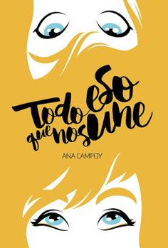 Buy Todo eso que nos une by Ana Campoy and Read this Book on Kobo's Free Apps. Discover Kobo's Vast Collection of Ebooks and Audiobooks Today - Over 4 Million Titles! Free Apps, Audiobooks, This Book, Novels, Ebooks, Reading, Movie Posters, Au Pair, Llamas