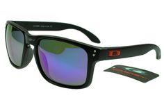 Cheap Genuine Oakley Sunglasses