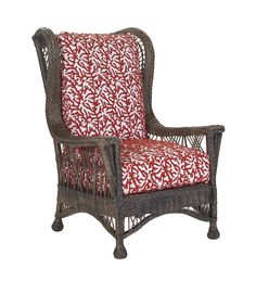 us leisure cappuccino resin wicker lounger 189976 sport and beach chairs ace hardware. Black Bedroom Furniture Sets. Home Design Ideas