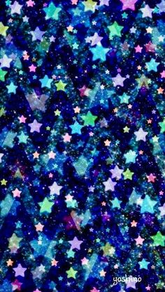Papel de parede celular Diy Crafts For Home diy room decor 26 easy crafts ideas at home Glitter Phone Wallpaper, Look Wallpaper, Sparkle Wallpaper, Star Wallpaper, Cute Wallpaper Backgrounds, Pretty Wallpapers, Cellphone Wallpaper, Colorful Wallpaper, Galaxy Wallpaper