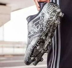 sports shoes a11e5 644d3 See this Instagram photo by  adidasfootball • 40.5k likes Soccer Boots,  Football Boots