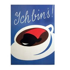 Shop with Julius Meinl online and enjoy a cup of Meinl coffee at home. Cafe Restaurant, Meinl Kaffee, Coffee Poster, Vintage Coffee, Moorish, Chicago Cubs Logo, Coffee Time, Peeps, Restaurants