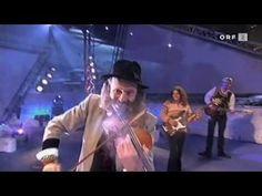 Die Mayrhofner - Franz Klammer Boarischer - 2006 #yodel #yodler #jodel #jodeln #jodler #DieMayrhofner