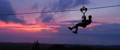 GoZip Maui – Hawaii Zip Lines, Maui Zip Lines, A Great Family Activity in Hawaii! Maui ziplines have been voted the #1 land activity on Maui! Maui Activities, What to do in Maui, Maui Tour