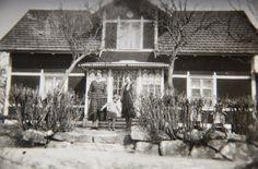 Bildresultat för gamla skrönor