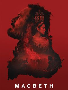 Faithful to the source material without sacrificing its own cinematic flair, Justin Kurzel's Macbeth rises on the strength of a mesmerizing Michael Fassbender performance to join the upper echelon of big-screen Shakespeare adaptations.