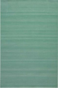 Lucan Area Rug #7511540330 #75115330 #7511540 #75115.  Synthetic, many sizes.