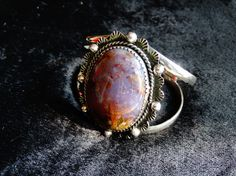 Native american mexican jewellery - Made it from Kokopelli Guadarrama :-) Mexican Jewelry, Native American, Gemstone Rings, Jewelry Making, Gemstones, Jewellery, How To Make, Make Jewelry, Nice Asses