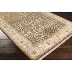 ELZ-8000 - Surya   Rugs, Pillows, Wall Decor, Lighting, Accent Furniture, Throws