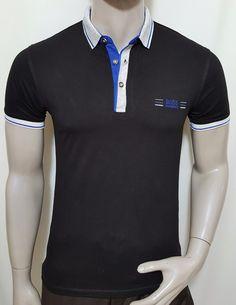 Camisa Polo, Hugo Boss The Scent, Suit Man, Boss Bottled, Boss T Shirt, Men Coat, Mock Turtle, Zac Efron, Liam Payne
