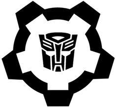 transformers rescue bots symbol - Google Search