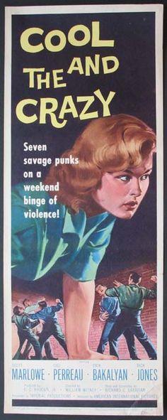 Vintage Wife Swap Movies