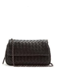 The 74 best Bag....! images on Pinterest   Bags, Bottega veneta and ... 3b71629080