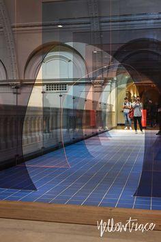 #YellowtraceTravels: London Design Festival 2015.   Yellowtrace   Bloglovin'