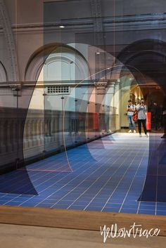#YellowtraceTravels: London Design Festival 2015. | Yellowtrace | Bloglovin'