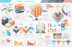Image result for infographic