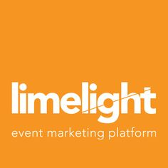 Limelight - Experiential Marketing Platform