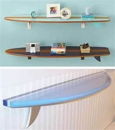 Image Search Results for surf theme boys room