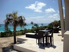 Dames Hotel Deals International - Sky Beach Club - Queens Highway, Governor's Harbour, Eleuthera Island, The Bahamas