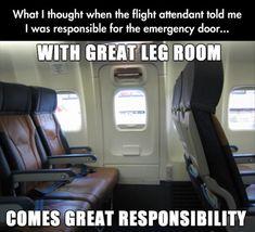 great-leg-room