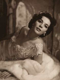 natalie_wood_1957_by_wallace_seawell_2_1