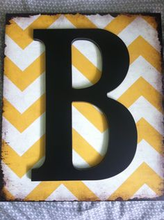 My new sign for my classroom from Hobby Lobby. I love it so much I may have to convince my spouse to decorate the living room in yellow to go with the soft grey walls in the new house ; Classroom Signs, New Classroom, Classroom Themes, Yellow Gray Room, Grey And Yellow Living Room, Chevron Kitchen, Den Ideas, Build Your Own House, Bee Theme
