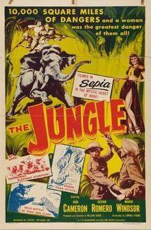 Kaadu the jungle.jpg