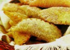 Receita de Azevias de Grão (Alentejo) | Doces Regionais