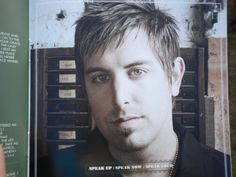 Jeremy Camp Jeremy Camp, Praise And Worship Music, Singers, Eye Candy, Crushes, Names, Celebs, Camping, Actors