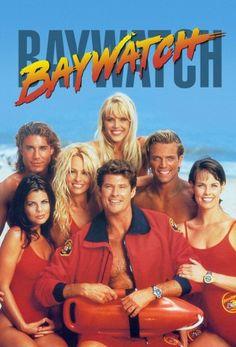 Alerte à Malibu : l'adaptation de la série en film avec Dwayne Johnson - Ciné-Loisirs