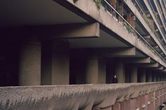 http://igsmag.com/features/through-the-lens-series/igs-through-the-lens-part-5-utopia-photo-series-captures-londons-brutalist-architecture/