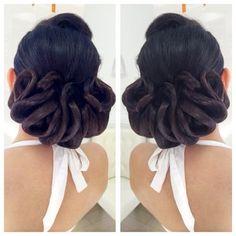 @artak_hairstylist Instagram photos | Websta (Webstagram)