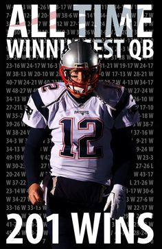 And I was there when he won his  201  ) Jersey Patriots 07abebf14