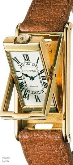 Cartier  | LBV ♥✤ | BeStayBeautiful
