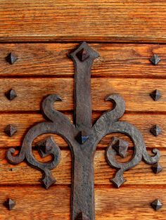 another cool hinge