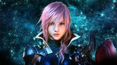 [1920x1080] Lightning Returns Final Fantasy XIII Need #iPhone #6S #Plus #Wallpaper/ #Background for #IPhone6SPlus? Follow iPhone 6S Plus 3Wallpapers/ #Backgrounds Must to Have http://ift.tt/1SfrOMr