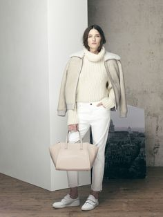 Collection Gérard Darel - Automne/hiver 2014-2015 - Photo 2
