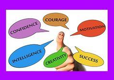 Coaching: Principios de la autoconfianza