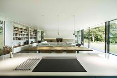 Gallery of The Quest / Strom Architects - 12