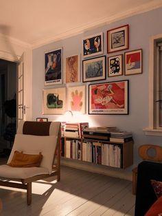 Boho Living Room, Home And Living, Living Spaces, Interior Design Minimalist, Home Interior Design, Deco Studio, Aesthetic Room Decor, Dream Apartment, Apartment Hacks