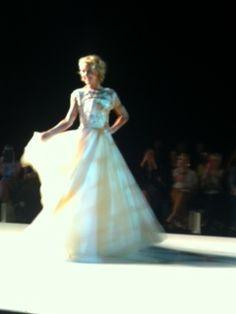 Stephanie Allin - Pretty Princess