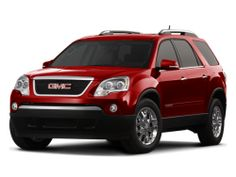 Car Dealerships In Norfolk Ne >> Norfolk GMC Buick Chevrolet Dealer (norfolkchevy) on Pinterest