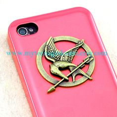 iphone 4 case, WANT